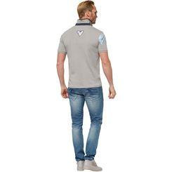 Polo-Shirt LOI