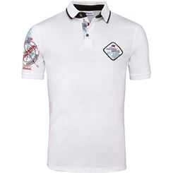 Polo-Shirt LOI