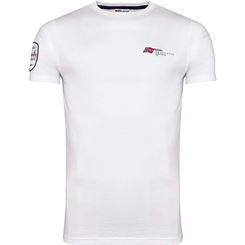 T-Shirt LILLEBROR