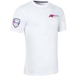 T-shirt LILLEBROR Men