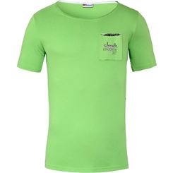 T-shirt LAURITS Men