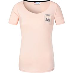 T-shirt LAURITS Women