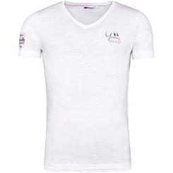 T-Shirt ENNO