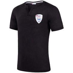 T-shirt VINCE Men