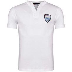 T-Shirt VINCE