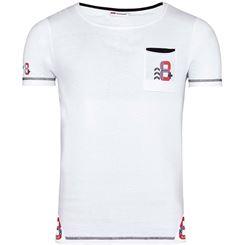 T-shirt HOLM
