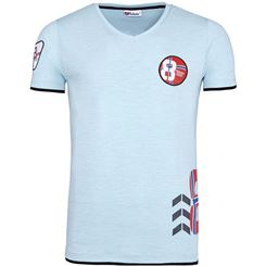 T-Shirt ENDRIT