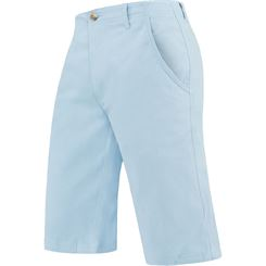 Chino Short LORENS