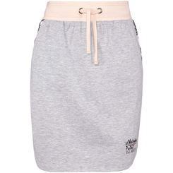 Skirt SWEAT PALM