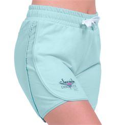 Bermuda Short SUNNYS