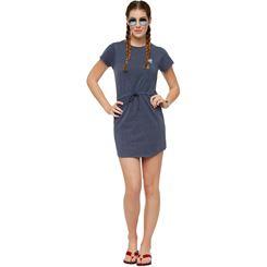 dress DELIA