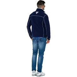 Fleece-Pullover LIMBER