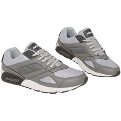 Sneaker COOLER