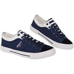 Sneaker MARITIME