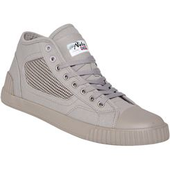 Sneaker BEST