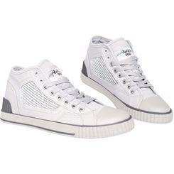Sneaker BEST Women