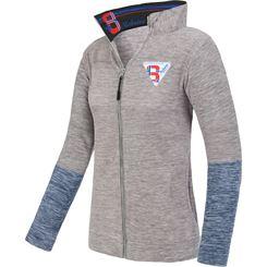 Fleece jacket LARGO