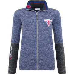 Fleecejacke LARGO