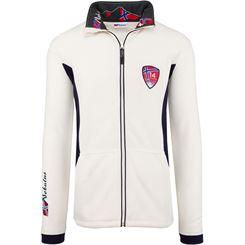 Fleece jacket CARSON