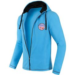 Fleece jacket FRISO