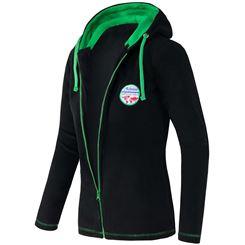 Fleece jacket FRISO