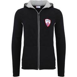 Fleece jacket STIG
