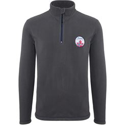 Fleece jumper BEPPO Men