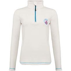 Fleece jumper BEPPO Women