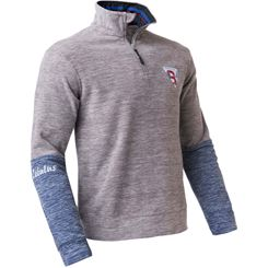 Fleece jumper IMKO Men