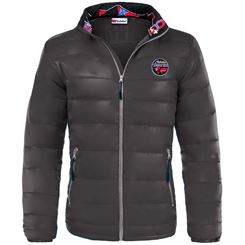 Winterjacket TAMMES