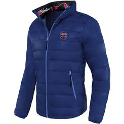 Winter jacket TAMMES Men