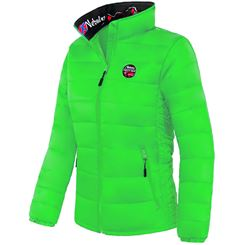 Winter jacket TAMMES Women