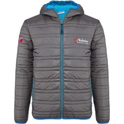 Winterjacket BLUDENZ Men