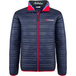 Winterjacket VADUZ