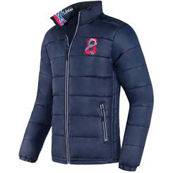Winterjacket LINTHAL