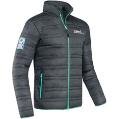 Winter jacket ALTDORF Men