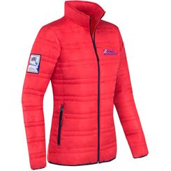 Winter jacket ALTDORF Women