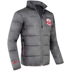 Winter jacket DELEMONT Men