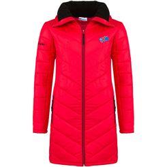 Glossy coat  COAT
