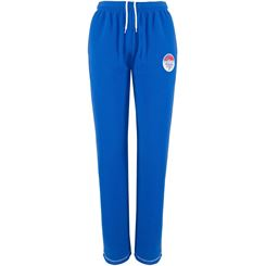 Fleece pants BELLUNO