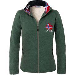 Fleece jacket GAP