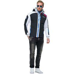 Ski Jacket LOKE