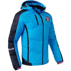 Ski jacket SKIBRÖK Men