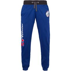 Fleece Jogginghose LOGAN