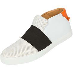 Sneaker QUILEX