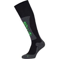 Ski sock FLASH Women