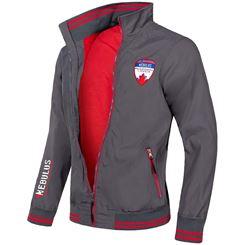 Jacket NORDFJORD Men