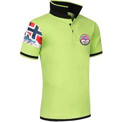 Polo shirt PARAS Men