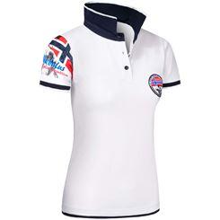 Polo shirt PARAS Women