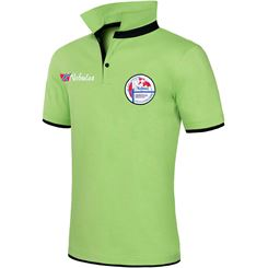 Polo shirt VOIT Men
